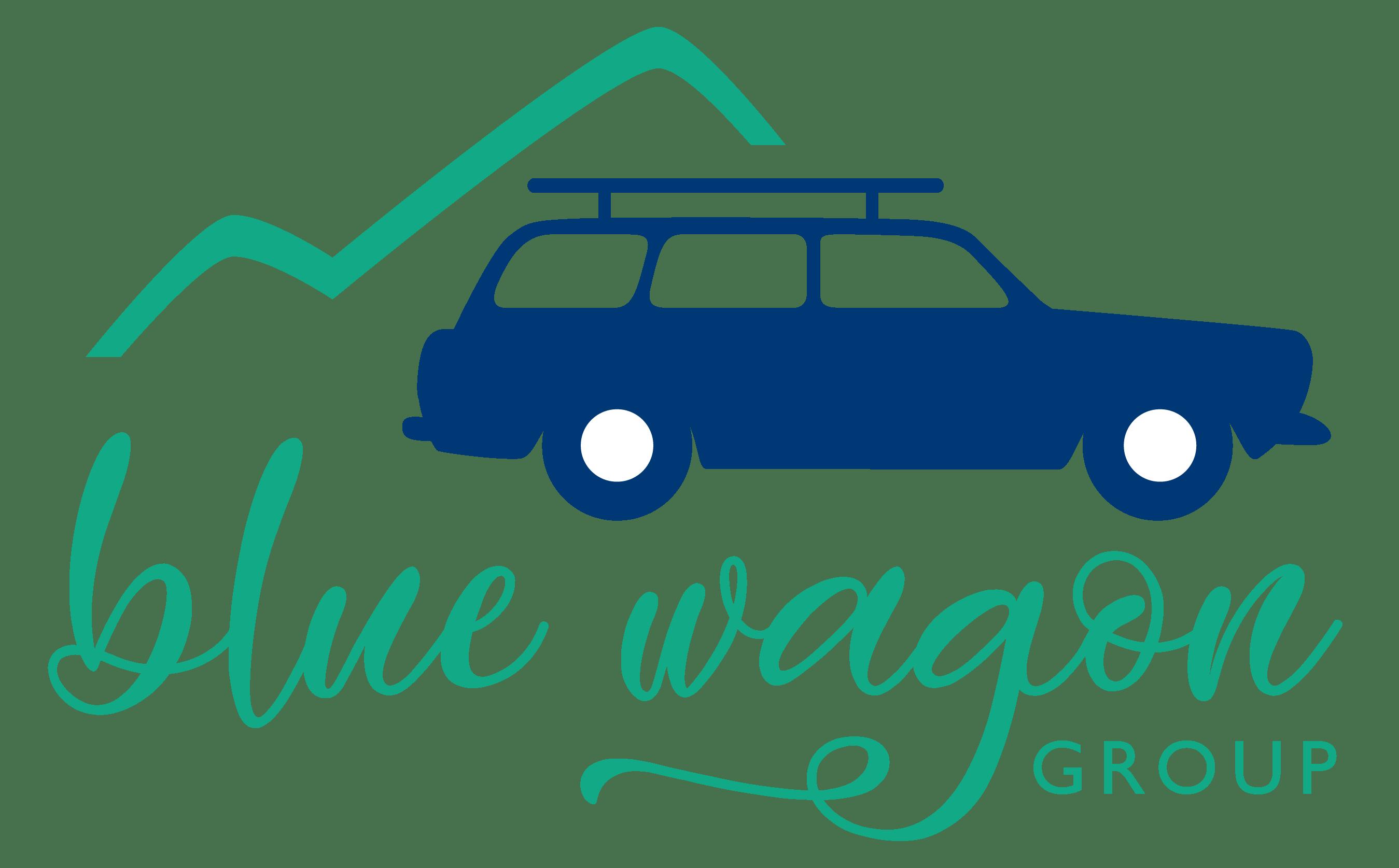 Blue Wagon Group